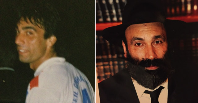 rencontre juive israel Marcq-en-Barœul