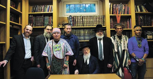 Le site N°1 pour rencontrer des femmes juives. Cette plateforme de rencontre m'a permis de faire des rencontres exceptionnelles.