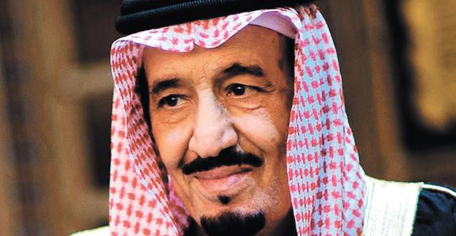 1659_2015-03-31_13-30-40_Arabie.jpg