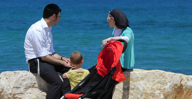 site de rencontre juif orthodoxe