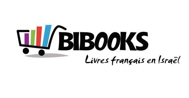 Bibooks Le Site Qui Propose Aux Israeliens Les Meilleurs