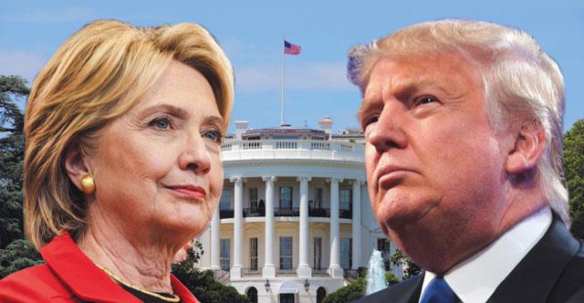pourquoi les américains votent donald trump