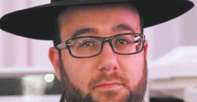 Rencontre juive marseille