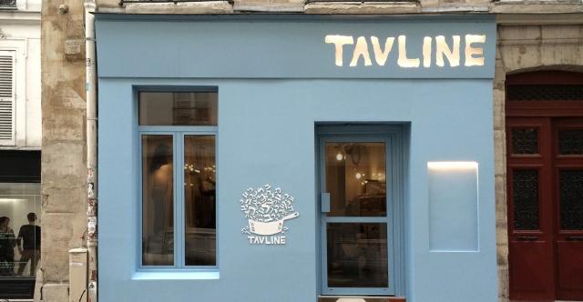 le figaro distingue 4 restaurants isra liens paris actualit juive. Black Bedroom Furniture Sets. Home Design Ideas