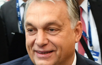 Viktor Orban (Wikipedia)