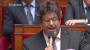 Meyer Habib à l'Assemblée nationale (Archives, capture d'écran).